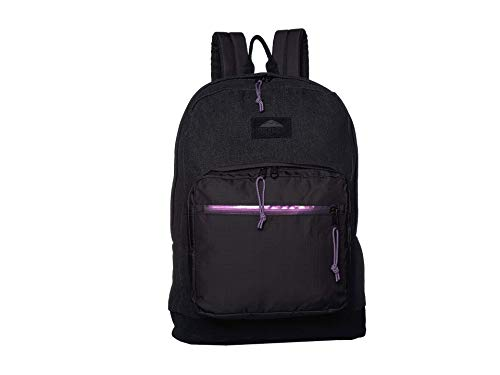 JANSPORT Right Pack LS Back Pack Taschen Herren