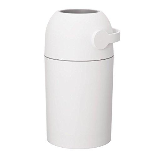 Chicco Windeleimer Odour Off - Farbe: weiß