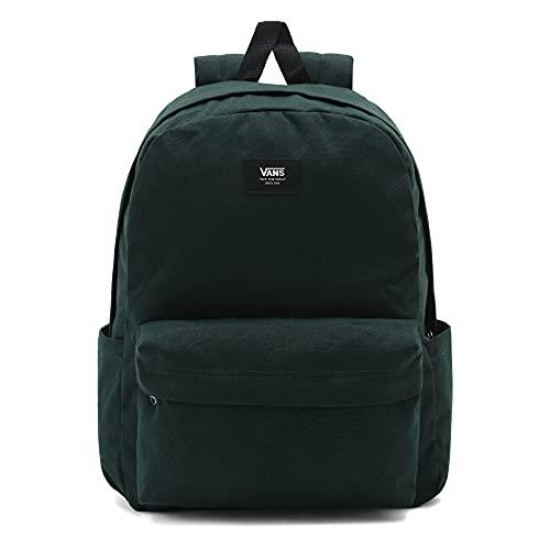 Vans Old Skool H2o Backpack, Mochila Unisex Adulto, Scarab, Talla única
