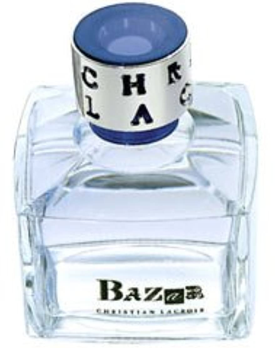 勤勉な示すひいきにする[Christian Lacroix] Bazar 100 ml EDT SP