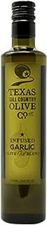 Best garlic olive oil fodmap Reviews