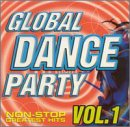 Global Dance Party 1