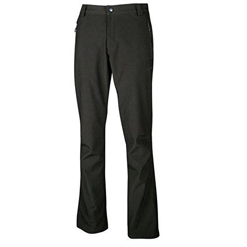 High colorado Varro Pantalon Softshell pour Femme