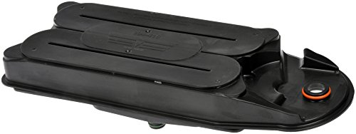 Dorman 904-418 Crankcase Breather Element, 1 Pack