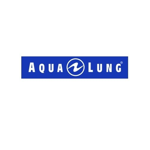Aqualung pulsera Kit i450t Blanco