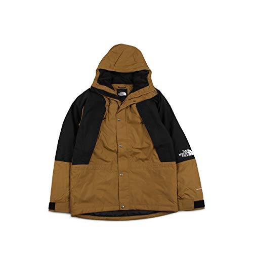 THE NORTH FACE『Mountain Light Jacket』