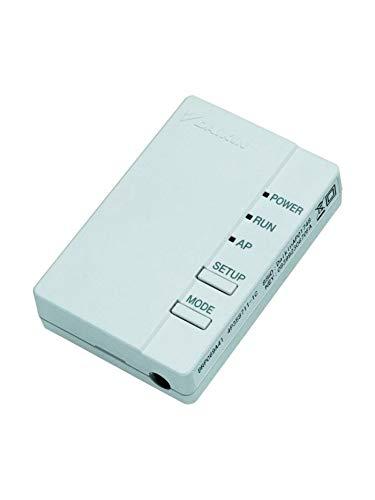 Wi-Fi On-Line Controller Daikin