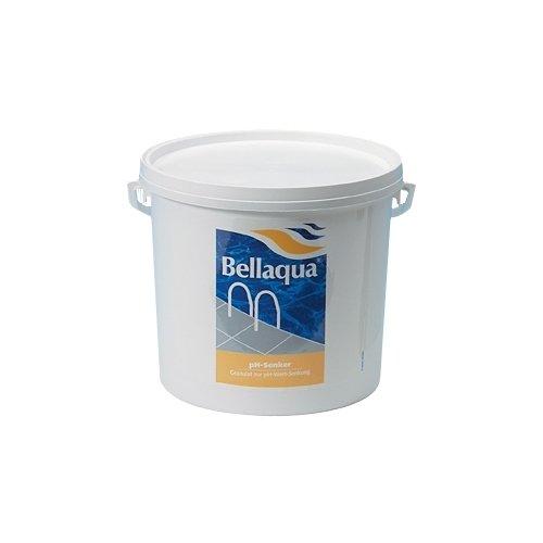 Elecsa pack de pH - 1 kg