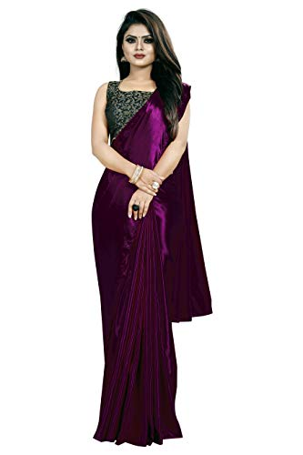 Best silver saree in india