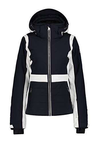 LUHTA Ekois Damen Jacke Winterjacke Skijacke Größe 44