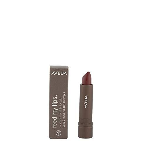 AVEDA Feed My Lips Pure Nourish-Mint Lipstick in Morello (06)