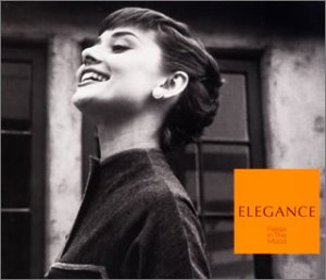 Elegance Relax in the Mood
