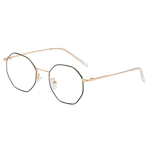 MOAOJD Sonnenbrille Kids Comfort Junge und Mädchen. Alter 2 bis 6 Jahre. Total Flexible Modell für Extra Komfort. Mit Band und sehr Resistent. 100% UVSchutz. Nützliches Geschenk1