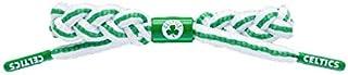 Rastaclat NBA Home Teams Bracelet
