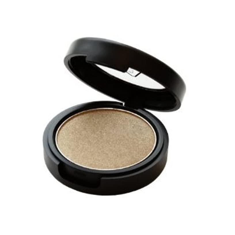 シャンプーマティス護衛3 Concept Eyes - One Color Shadow - Shimmer Sand Beach