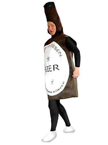 - Bierkrug Erwachsene Frauen Kostüme