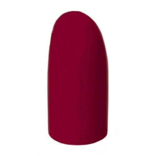 Lippenstift, Stick 3,5 g., Farbe 5-32, von Grimas [Spielzeug]