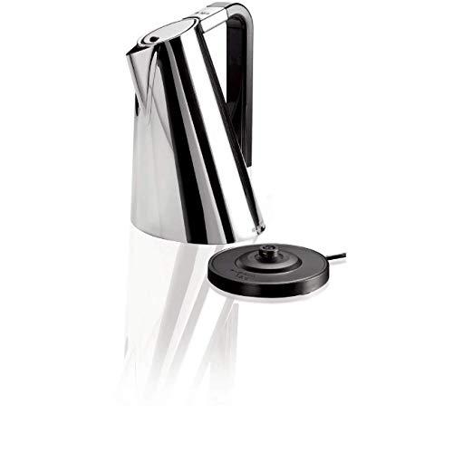 CASA BUGATTI Wasserkocher 14-SVERACR chrome