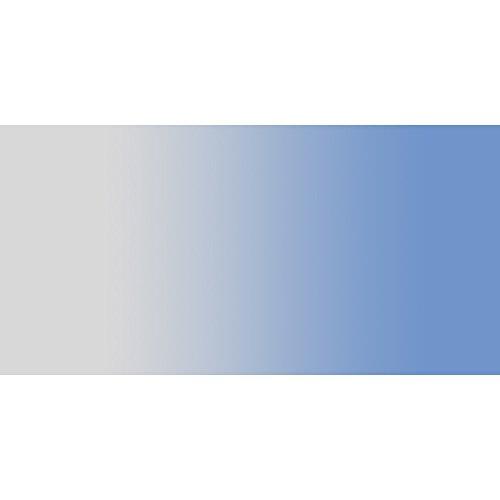 ROWNEY - HUILE FINE GRADUEE TITANIUM BLANC 200 ML