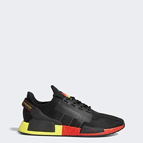 adidas Originals NMD R1 V2 Mens Casual Running Shoe Fy1161 Size 8