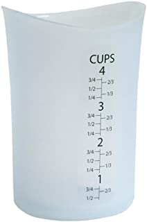 Best free pictures of measuring cups Reviews
