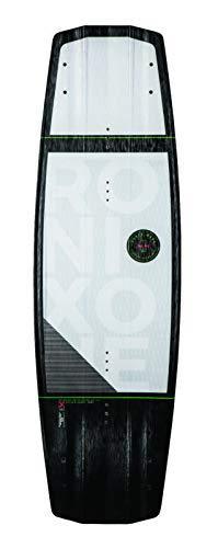 One ATR Wakeboard by Ronix