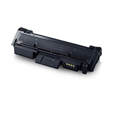 PrimA4 - TN2000 TN2005 Toner kompatibel für Brother HL2035, 2037, 2030, 2040, MFC7225N Lenovo Toshiba Ricoh Infotec -2.5k Copie