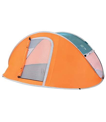 Gallotti - Tenda Campeggio 2 Posti