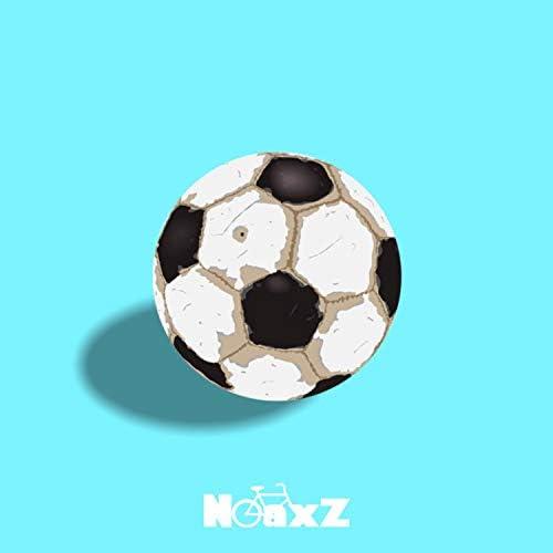 NoaxZ