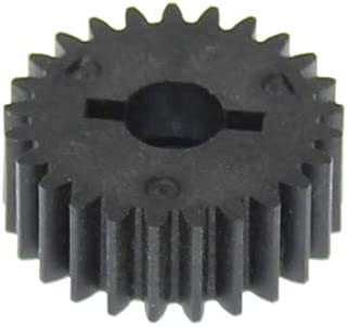 Redcat Racing Rer11359 Transfer Case Output Gear (25T)