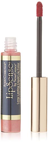 Best bella lipsense by senegence for 2020