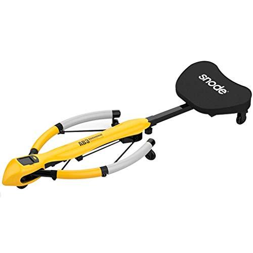 Big seller Rudergeräte Push-up-Unterstützung, Bauchmuskel, Bauchmuskeltrainer, Muskeltrainer, männliche und weibliche Heimfitnessgeräte
