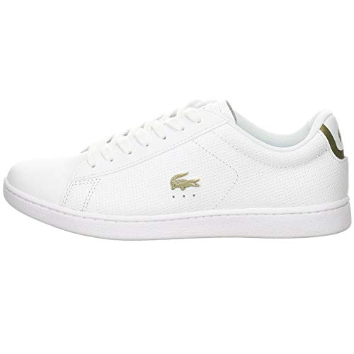 Lacoste Sport - Sneakers Court Donna