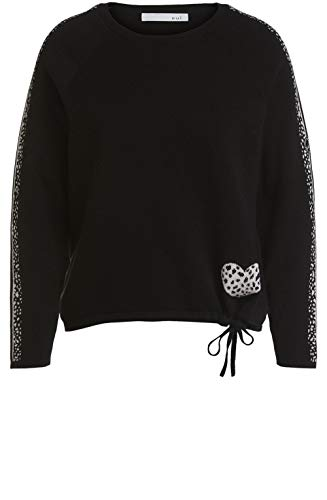 Oui Pullover - 38
