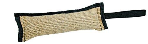 Trixie Mordedor de Entrenamiento, Yute, 9 × 29 cm/43 cm