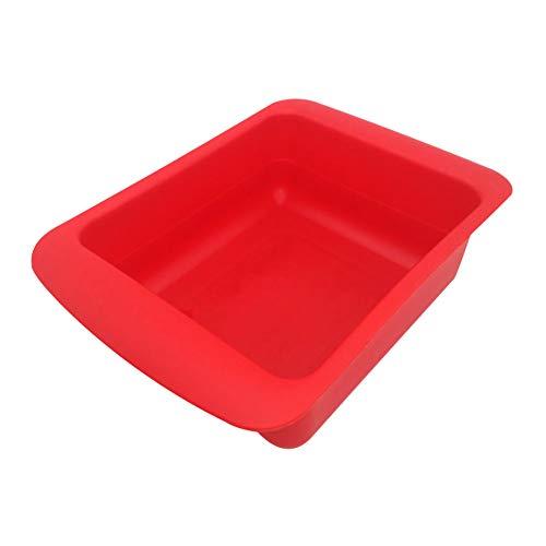 LZYANG Ciotola di Noodle al microonde Giapponese Ramen Ciotola Rosso insalatiera riutilizzabili per stoviglie Frutta Ciotola in plastica ontenitori per Alimenti Kitchen Cereali e Spaghetti Scodelle