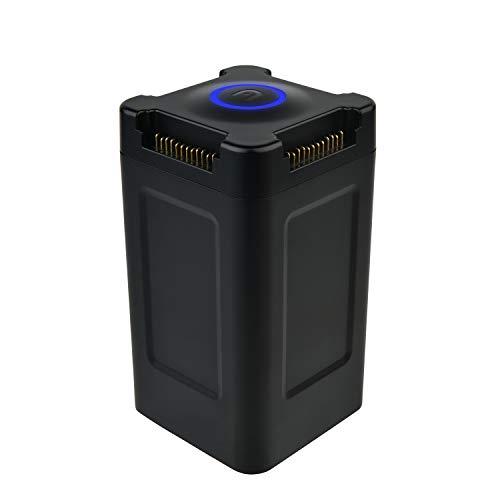 Autel Robotics EVO 2 Drone Series 4-in-1 Multi Battery Charging Hub