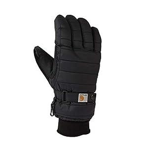Carhartt Glove