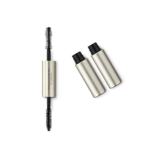 KIKO MILANO TUSCAN SUNSHINE 3in1 MASCARA