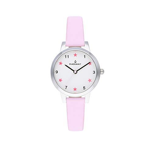 Reloj RADIANT Adriana