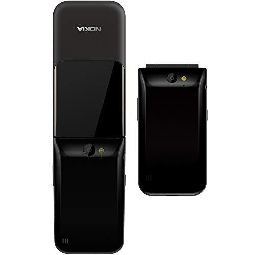 319aQwp+uSL-Nokia 215 2020 (TA-1278)がTENAAに登場。低価格の4Gフィーチャーフォンになるか