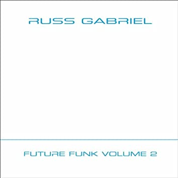 Future Funk Volume 2