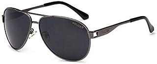 نظارات شمسية للرجل، نظارات شمسية بعدسات مستقطبة من بوليس