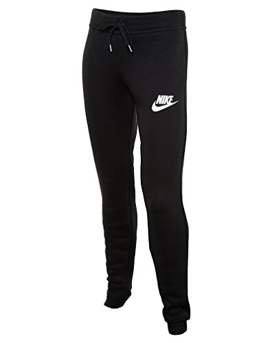 Nike ラリー レディース スウェットパンツ L