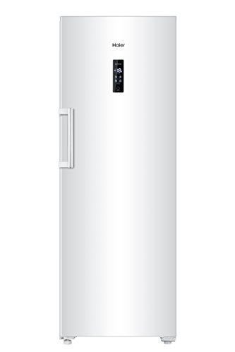 Haier H2F-220WSAA No Frost - Nie wieder Abtauen Gefrierschrank / A++ / 168 cm Höhe / 228 kWh/Jahr / 226 L Gefrierteil