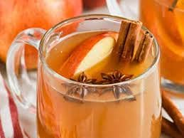 Hot Apple Cider Fragrance Oil 1 Bottle for Grade Outlet sale feature Premium oz Cand Ranking TOP10