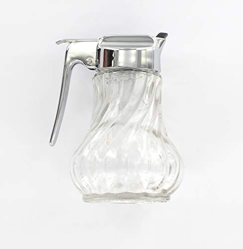 FACKELMANN, Glas, Transparent,