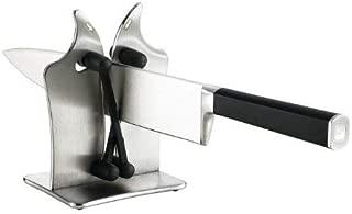 Vulkanus Professional Knife Sharpener
