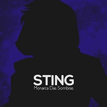 Rap Do Sung Jin Woo | Monarca Das Sombras