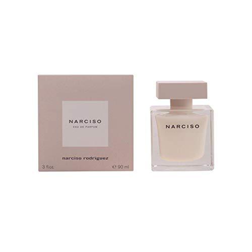 Narciso Rodriguez Narciso Agua de perfume Vaporizador 90 ml